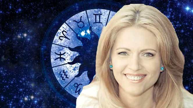 Horoscop Nicoleta Svârlefus pentru luna noiembrie. Provocările pe care le au zodiile în această perioadă