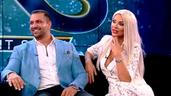 Mare vâlvă în showbiz. Bianca Drăgușanu și Alex Bodi s-au despărțit!