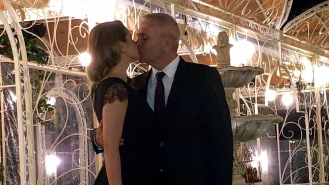 """Irina Tănase, răsfățată de Liviu Dragnea chiar și din spatele gratiilor: """"Dragostea este răbdătoare"""""""