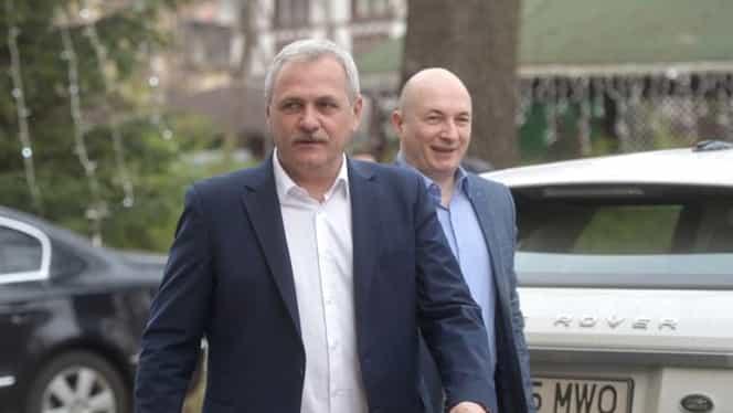 Reacție PSD, după eșecul de la referendumul pentru familie