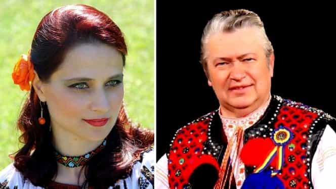 """Incendiar! Ce spune iubita lui Gheorghe Turda despre despărțirea de artist: """"E dependență!"""""""