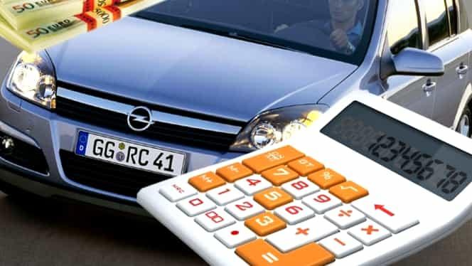 Restituire taxă auto: Guvernul a prelungit termenul. Îți vei recupera banii mult mai târziu!