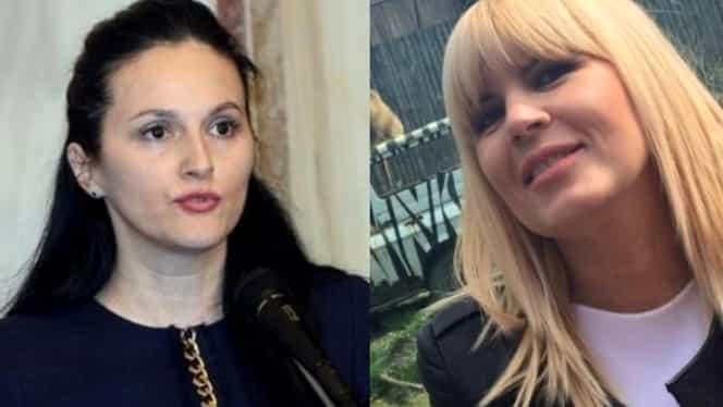 Procurocul cere prelungirea arestului pentru Elena Udrea și Alina Bica