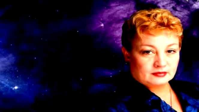 Horoscop Urania pentru săptămâna 14 – 20 decembrie 2019. Zodiile, marcate de intrarea lui Venus în Vărsător