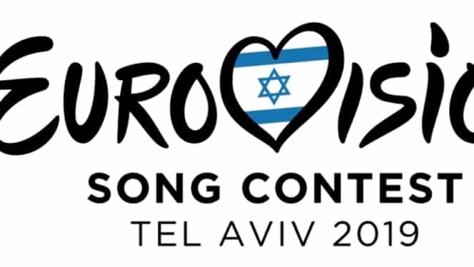 Eurovision 2019, prima semifinală. Ce artiști intră în concurs
