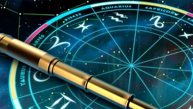 Horoscop 24 noiembrie. O zodie primeşte un act foarte important