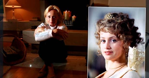 Foto. Arabela şi Rumburak în realitate. Cum arată azi vedetele din serialul anilor '80