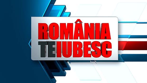 """Emisiunea """"România, te iubesc"""" revine la PRO TV! De când începe noul sezon"""