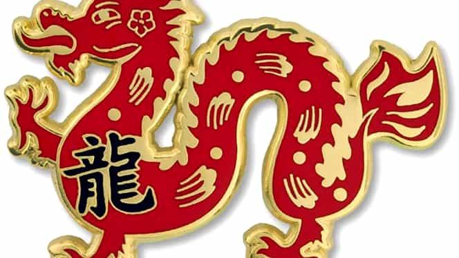 Zodiac chinezesc pentru sâmbătă, 22 februarie. Dragonii se bucură de libertate