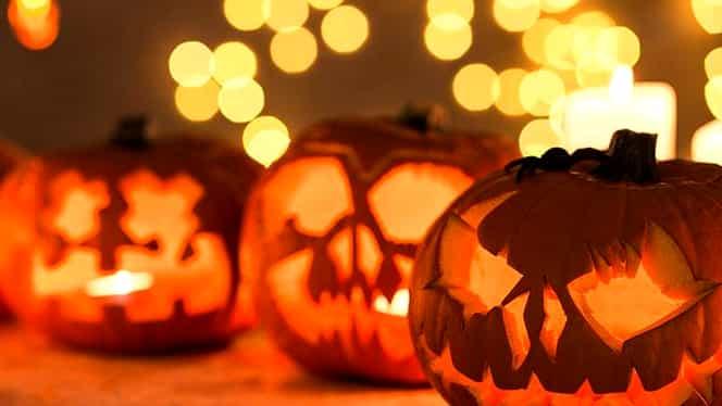 Cand este Halloween in 2018. Care sunt originile sărbătorii de fapt?