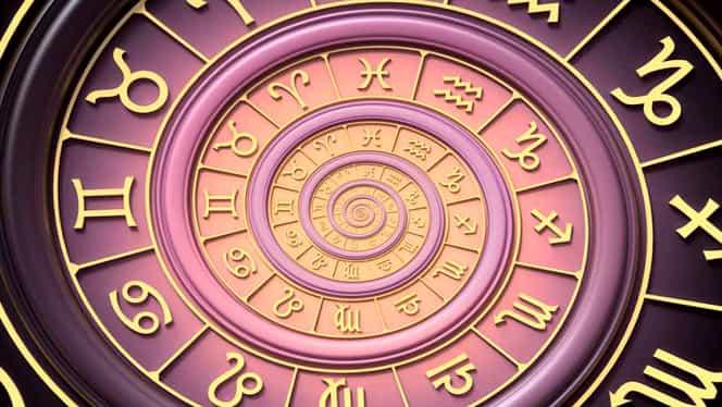 Horoscop 9 decembrie. Una dintre zodii poate deveni star