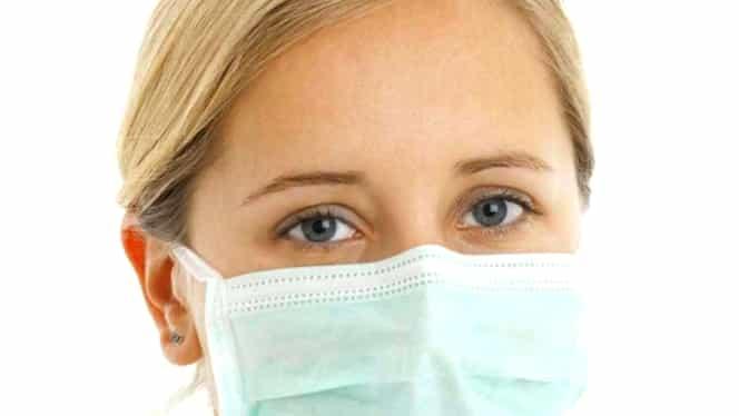 Ce este pandemia și în ce condiții este declarată aceasta