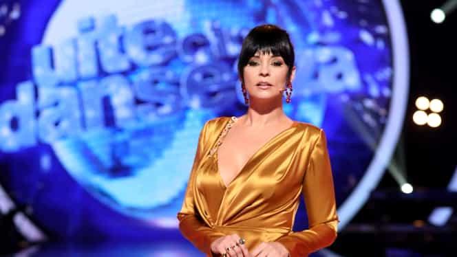 Andreea Marin face primele declaraţii despre noul ei iubit! Cum arată! GALERIE FOTO