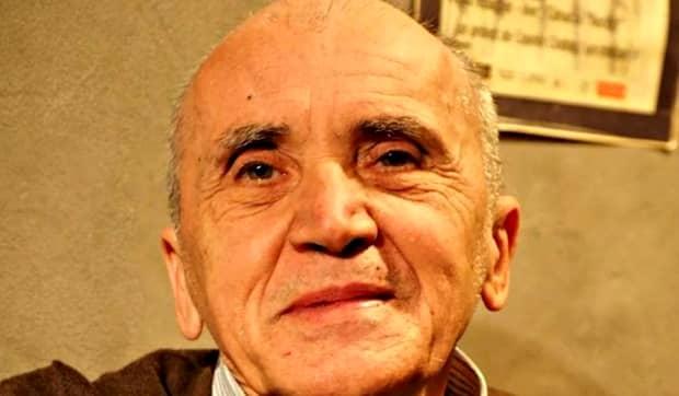 Florin Silviu Ursulescu, pe ultimul drum! Zeci de artiști l-au aplaudat pe omul ce și-a dedicat viața rock-ului românesc