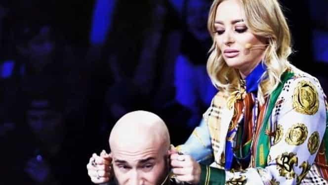 """Mihai Bendeac a anunțat când se va căsători: """"Doar dacă rezistăm unui atac galactic"""". Postarea virală a artistului"""