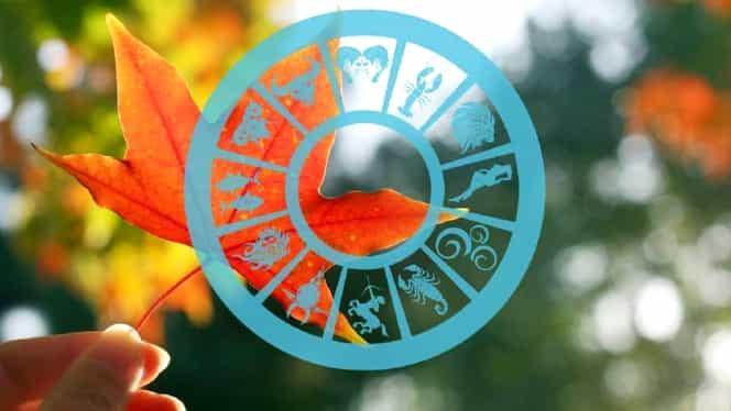 Horoscopul lunii noiembrie. Taurul va rămâne singur