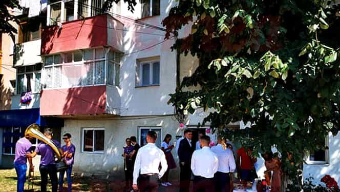 Municipalitatea din București declară război gălăgioșilor de la bloc! Amenzile pot ajunge la 6.000 de lei