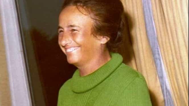 Ce îi punea Elena Ceaușescu lui Nicolae Ceaușescu sub pernă, fără ca el să știe. Motivul pentru care făcea asta