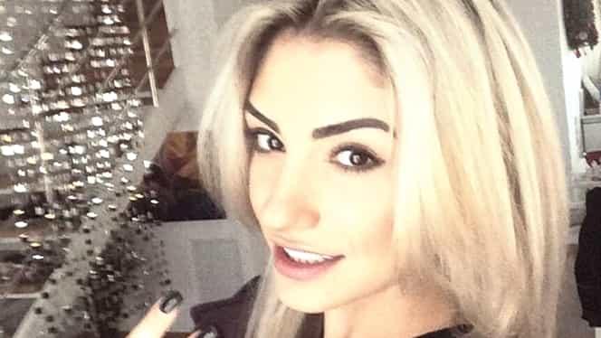 """Misty, declarații la cinci ani de la despărțirea dintre Keo și Andreea Bălan: """"Nu a spart nimeni nicio casă"""" VIDEO"""