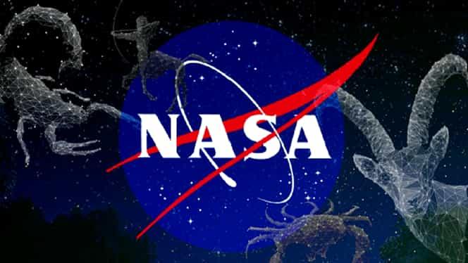 Zodiile conform NASA. Perioada Fecioarei începe pe 16 septembrie, iar Scorpionii sunt sărbătoriți între 23 și 29 noiembrie