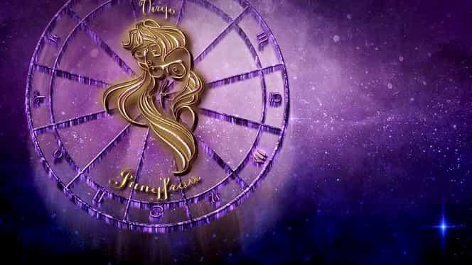 Horoscop zilnic: miercuri, 11 decembrie 2019. Fecioara trebuie să facă un pas înapoi