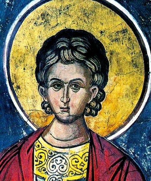 Calendar ortodox, 13 februarie: Preacuviosul părintele nostru Martinian