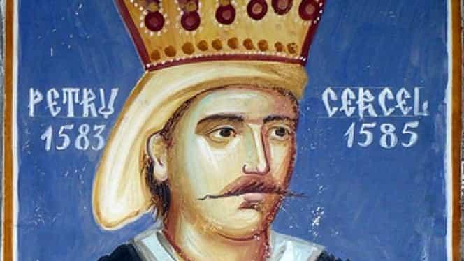 Cum a ajuns numele lui Șerban Cantacuzino, domnitorul român, să fie înscris pe încărcătorul atacatorului din Noua Zeelandă