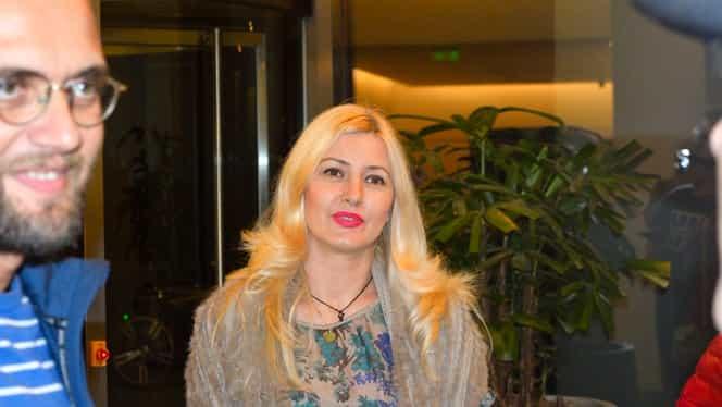 """Mihaela Nunweiller, critici dure la adresa familiei Cristinei Țopescu: """"Nu o să-i iert"""""""