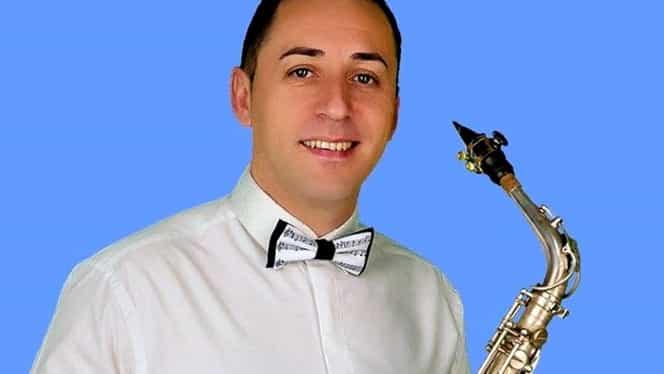 Bebelușul unui celebru saxofonist din Arad, în comă profundă! Ce a pățit copilul!