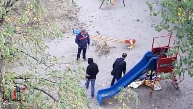 Un tânăr a fost găsit spânzurat la Craiova. Principala ipoteză luată în calcul de anchetatori