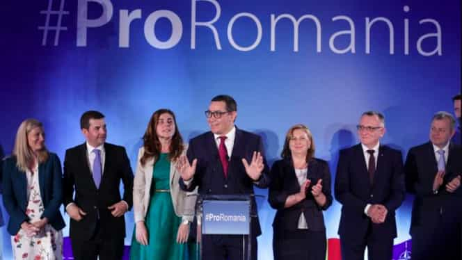 O concurentă de la Bravo, ai stil a intrat în politică! S-a înscris în partidul lui Victor Ponta. FOTO