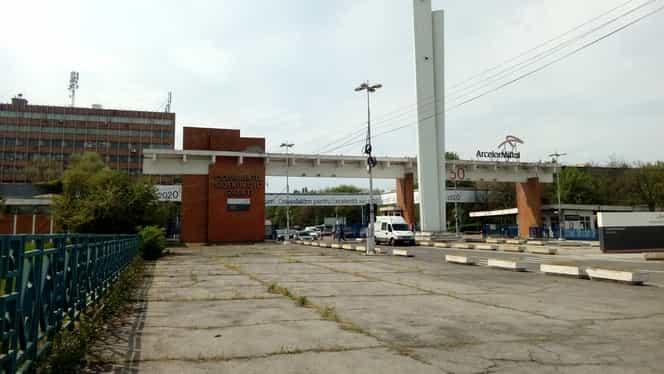 Combinatul siderurgic de la Hunedoara își suspendă activitatea, după creșterea semnificativă a prețurilor la energia electrică