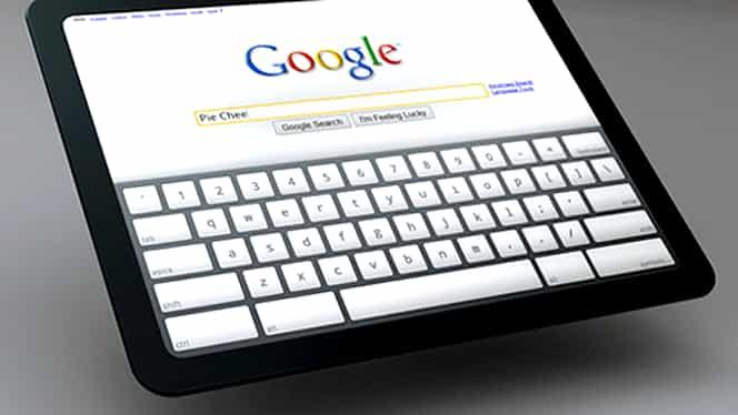"""""""Cum să rămâi însărcinată?"""". Google a publicat Top 10 întrebări adresate motorului de căutare!"""
