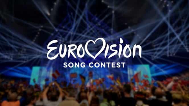 Eurovision România 2019. Când au loc semifinalele și finala