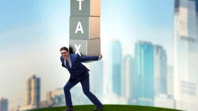 """""""Ordonanța lăcomiei"""" va afecta și fondurile de pensii! Ce se întâmplă în 2019"""