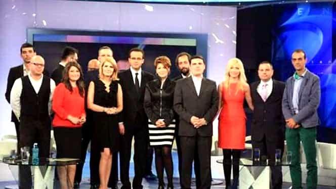 Plecare inevitabilă de la Antena 3. Una dintre cele mai cunoscute vedete nu va mai apărea pe post!