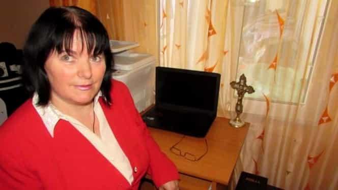 Maria Ghiorghiu, previziuni despre când va veni marele cutremur în România