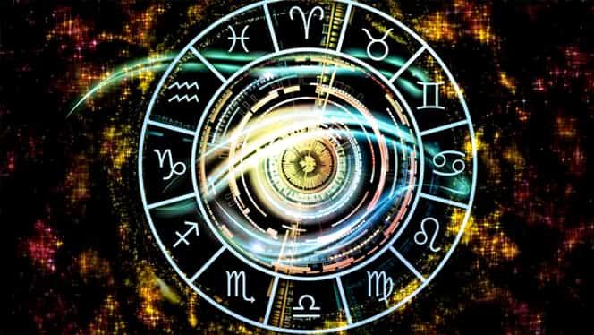 Horoscop zilnic, 19 septembrie 2019. Nativii născuți în zodia gemeni își cumpără casa mult visată