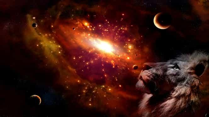 Horoscop luna mai 2020. Care sunt zilele norocoase și ghinioniste pentru fiecare zodie