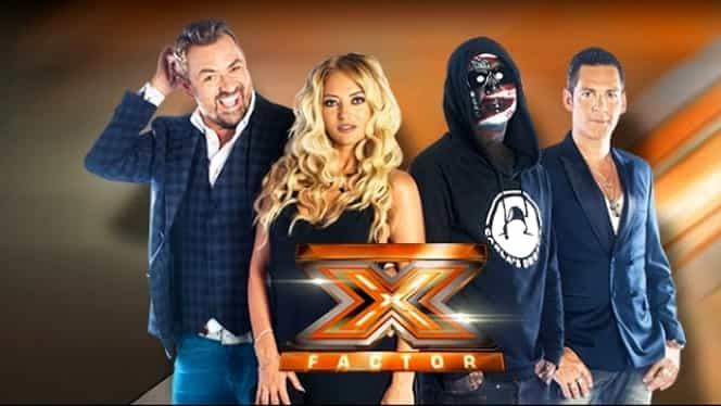 Motivul pentru care X Factor a ieșit din grila Antenei 1. Șefii postului TV au dezvăluit unde s-a rupt totul