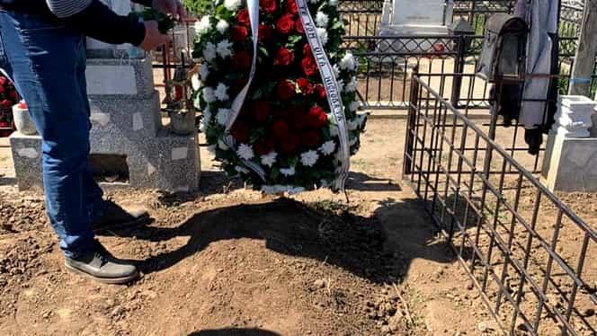 Luptătorul Daniel Ghiță este în doliu! Bunica lui a încetat din viață chiar în Săptămâna Patimilor