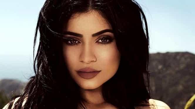 Cea mai bogată tânără din lume are doar 21 de ani. Cine este Kylie Jenner și din ce afaceri a făcut un miliard de dolari