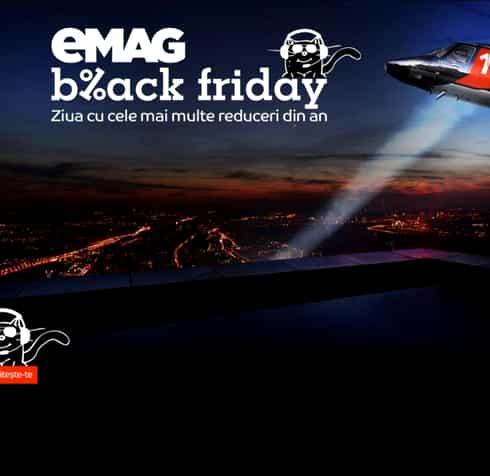 Cel mai scump produs de Black Friday – BMW i8, redus cu 40.000 de euro