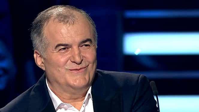 """Florin Călinescu o ironizează pe Viorica Dăncilă: """"Își va deschide coafor la Cotroceni"""""""
