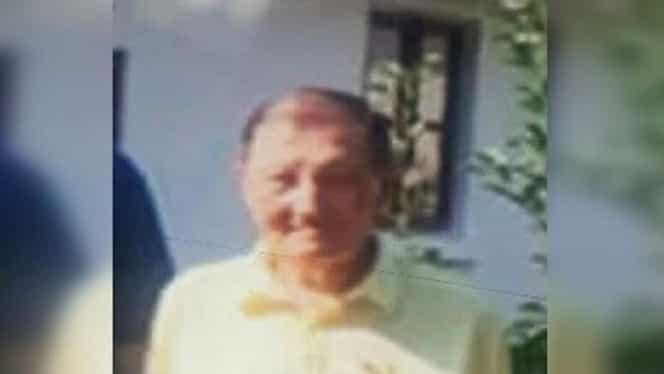 Bărbatul de 75 de ani din Craiova dat dispărut vineri a murit mușcat de animale. Corpul lui a fost găsit în zona Balta Craiovița