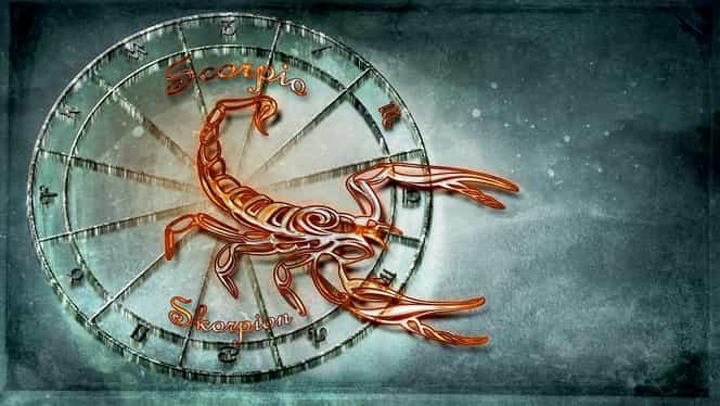 Sfatul zilei de vineri, 20 decembrie 2019. Scorpionii riscă totul pe o carte