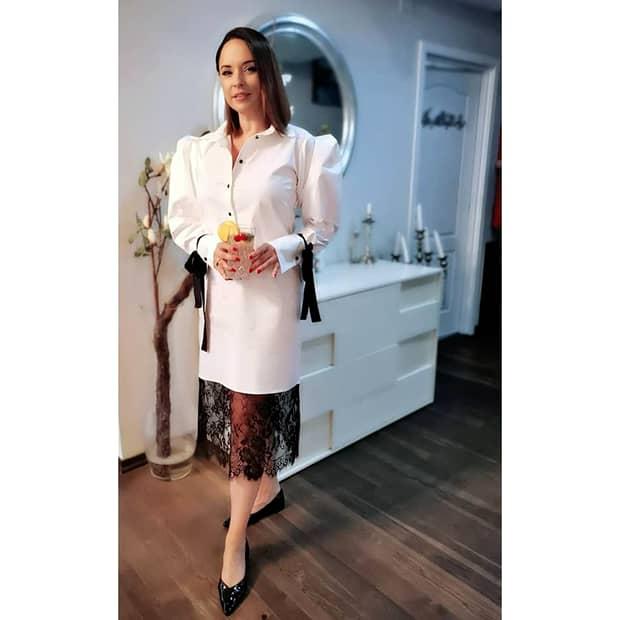 """Andreea Marin, dezvăluiri despre intervenţiile chirurgicale: """"Am 5-6 operații la activ"""""""