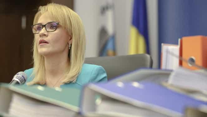 Firea vrea să închidă grădiniţele şi şcolile din Bucureşti, din cauza coronavirusului. Edilul a anunţat că suspendă activităţile teatrelor
