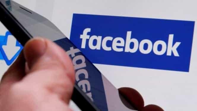 Experții susțin că Facebook e la fel de dăunător ca fumatul