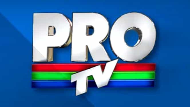 PRO TV, achiziţie nouă! Au luat o fostă prezentatoare a Antenei 1